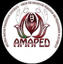 2014/2015 Évnyitás az AMAPED-ben