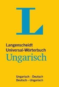 Magyar nyelvkönyvek Bécsben