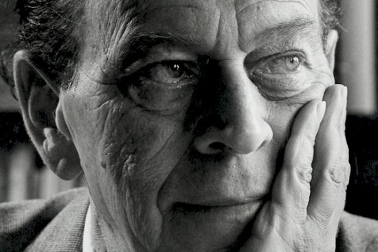 Örkény István: In Memoriam dr. K.H.G.
