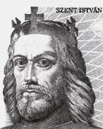 Arany János: István örökje