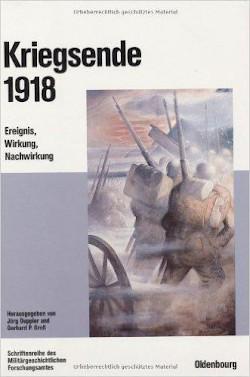 Magyar katonák a nyugati fronton