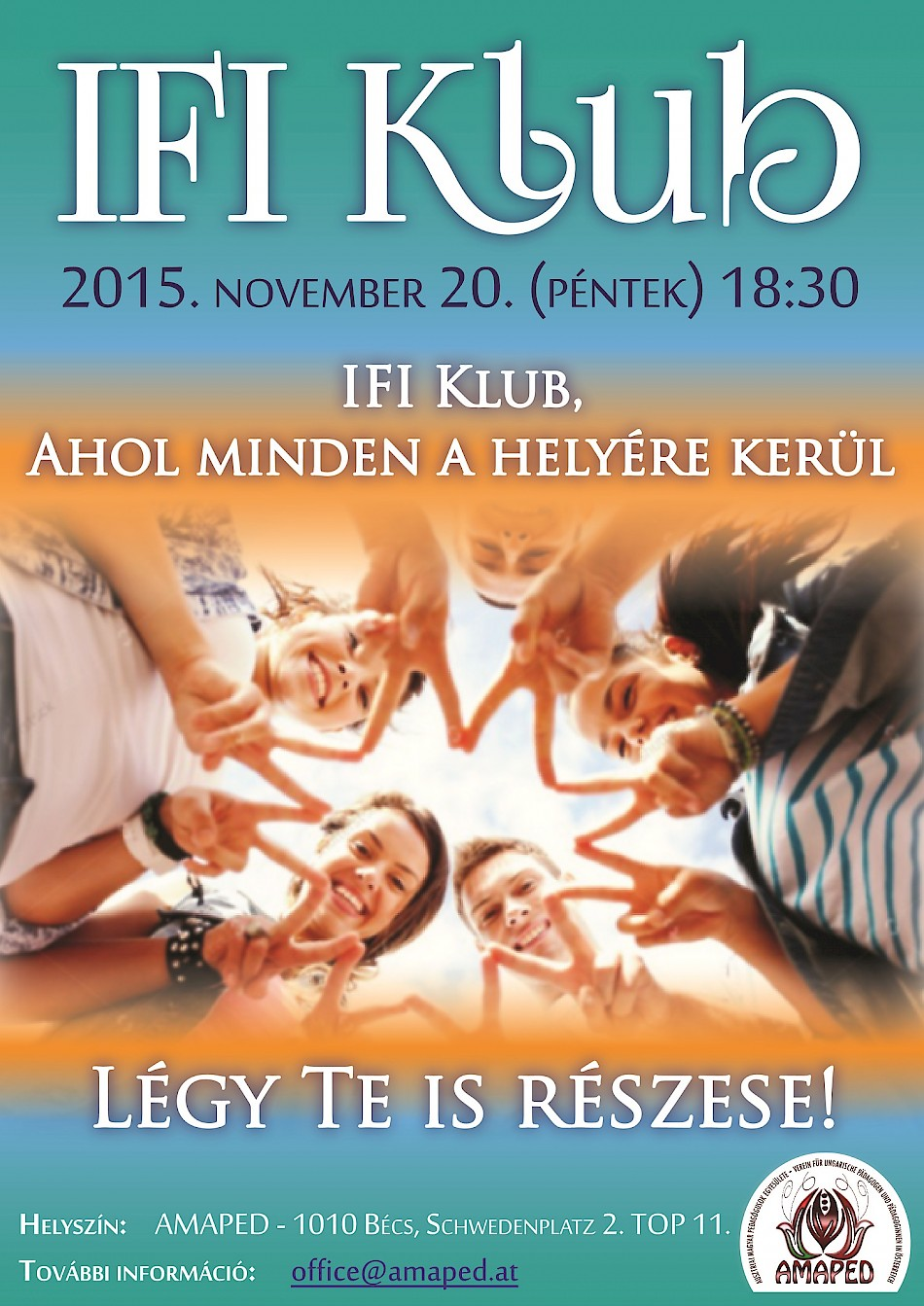 IFI Klub