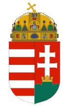 Magyar Diaszpóra Tanács – VI. ülés – Zárónyilatkozat
