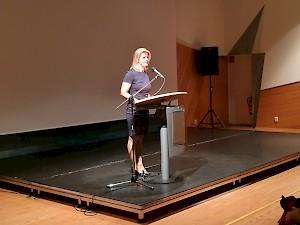 A Bécsi Magyar Iskolaegyesületben is elkezdődött az új tanév