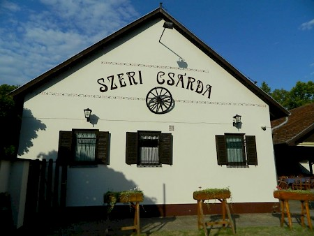 Háromnapos kulturális kalandozás Magyarországon a Club Pannonia szervezésében