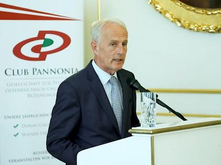 Gazdasági egyensúly és növekedés Magyarországon