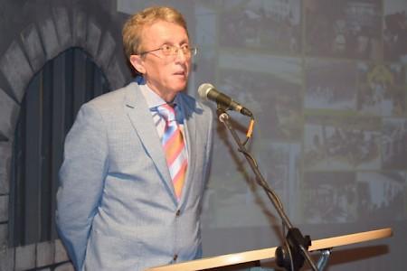 Újabb tanév kezdődött a Bécsi Magyar Iskolaegyesületben