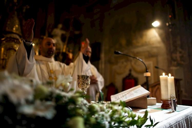 Húsvéti gondolatok a Bécsi Magyar Katolikus Egyházközségtől