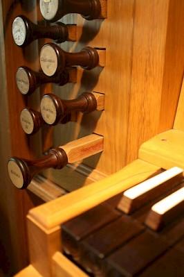 A lelkész vasárnapja gyülekezet nélkül – Wagner Szilárd lelkész írása