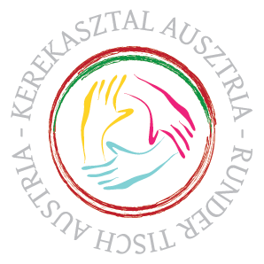 https://kerekasztal.at/wp-content/uploads/2020/10/KA_uj.png