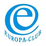 Europa-Club