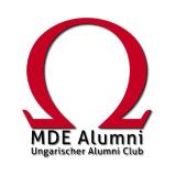 MDE Alumni