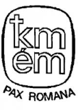 A Katolikus Magyar Értelmiségi Mozgalom (KMÉM)– Pax Romana bécsi csoportjának adománygyűjtő kezdeményezései