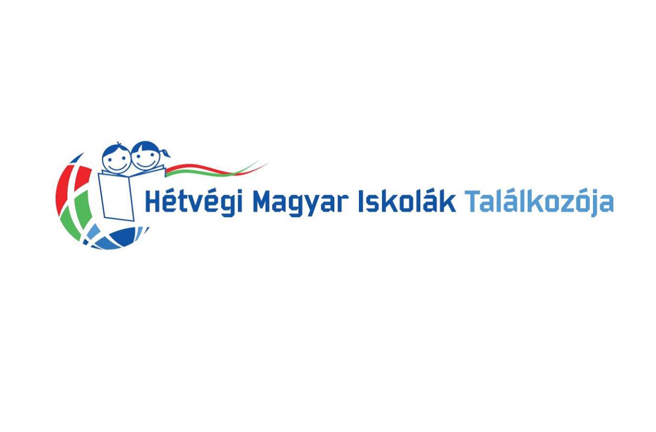 IV. Hétvégi Magyar Iskolák Találkozója