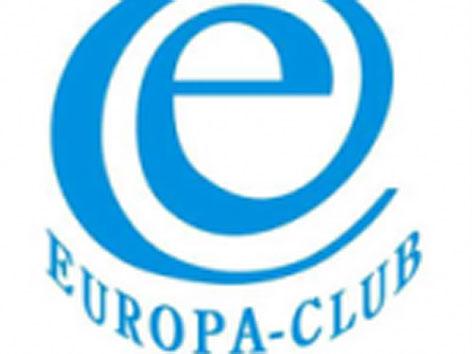 """""""Európa""""-Club: Valentiny megemlékezés"""
